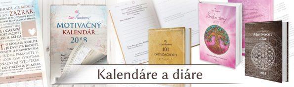 kalendare-a-diare