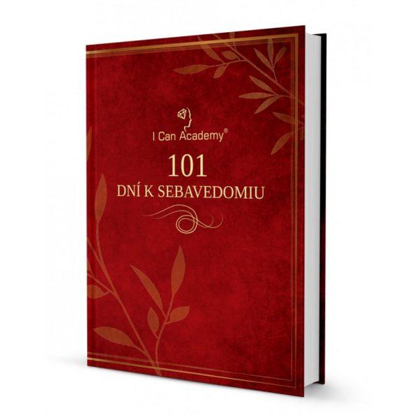 101-dni-k-sebavedomiu-obalka