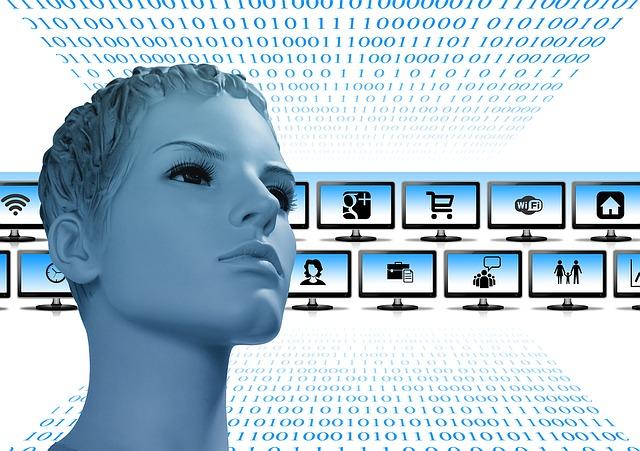Aká je tvoja virtuálna identita?