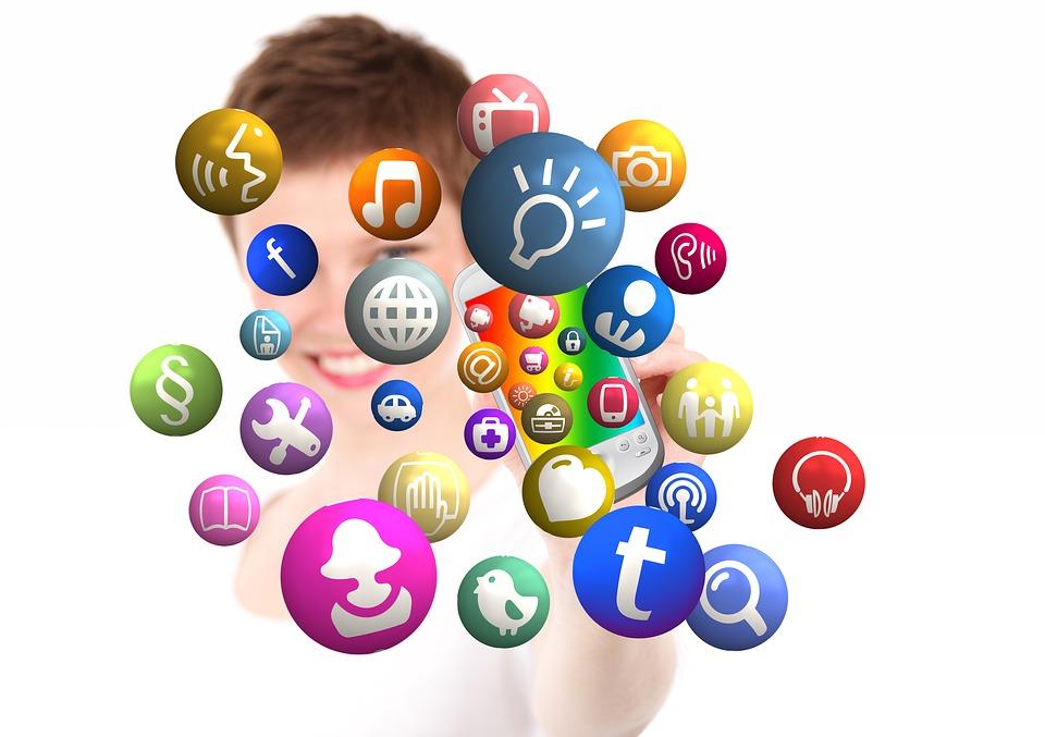 Akú stopu zanecháš v digitálnom svete?